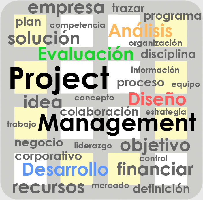 U Project Management