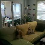 Apartamento en Urbanizacion Jardin del Mar 03