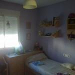 Apartamento en Urbanizacion Jardin del Mar 05