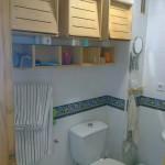 Apartamento en Urbanizacion Jardin del Mar 06