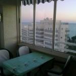 Apartamento en Urbanizacion Jardin del Mar 08