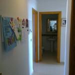 Apartamento en Urbanizacion Jardin del Mar 13
