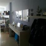 Apartamento en Urbanizacion Jardin del Mar 14