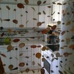 Apartamento en Urbanizacion Jardin del Mar 16