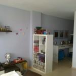 Apartamento en Urbanizacion Jardin del Mar 19
