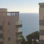 Apartamento en Urbanizacion Jardin del Mar 21