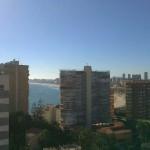 Apartamento en Urbanizacion Jardin del Mar 22