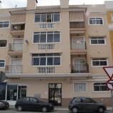 Piso en calle del Clavel. Torrellano. Alicante