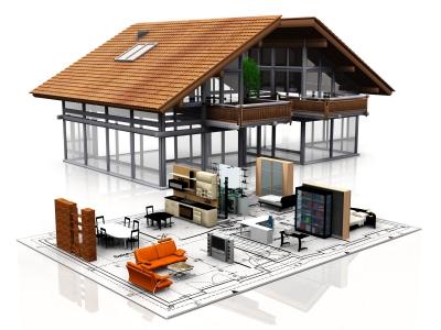 Construir casa2