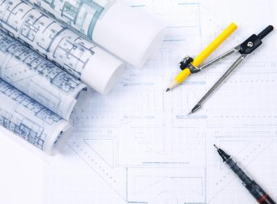 Construir casa5