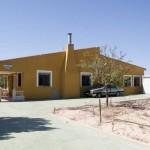 Casa campo en camino del Prado - Pinoso 02