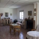 Casa campo en camino del Prado - Pinoso 03
