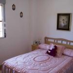Casa campo en camino del Prado - Pinoso 04