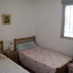 Casa campo en camino del Prado - Pinoso 05