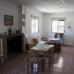Casa campo en camino del Prado - Pinoso 11