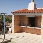 Casa campo en camino del Prado - Pinoso 13