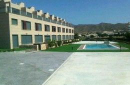 Residencial La Mar I – El Campello