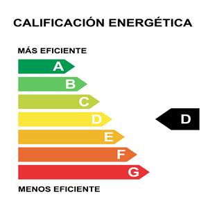 Certificado tipo D