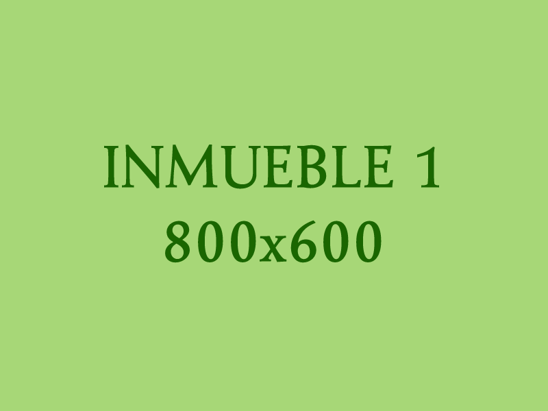 inmueble1