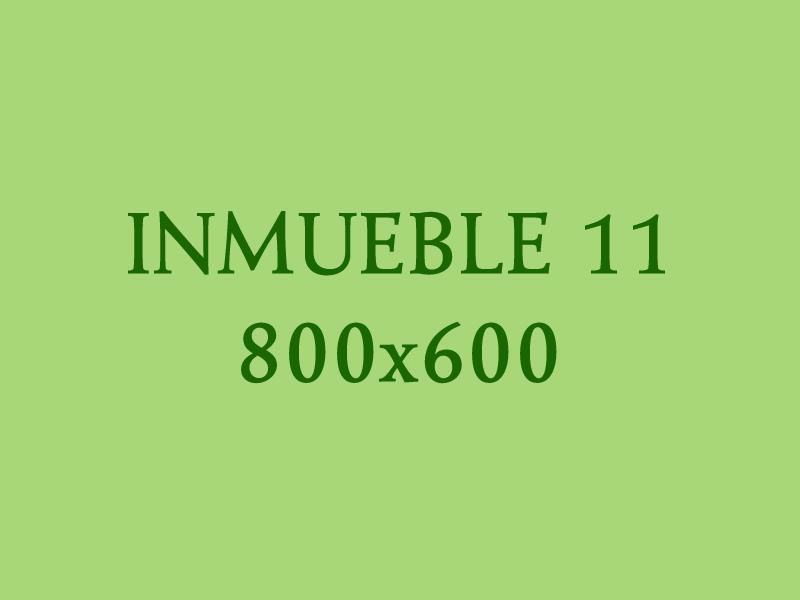 inmueble11