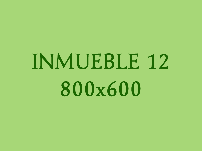 inmueble12