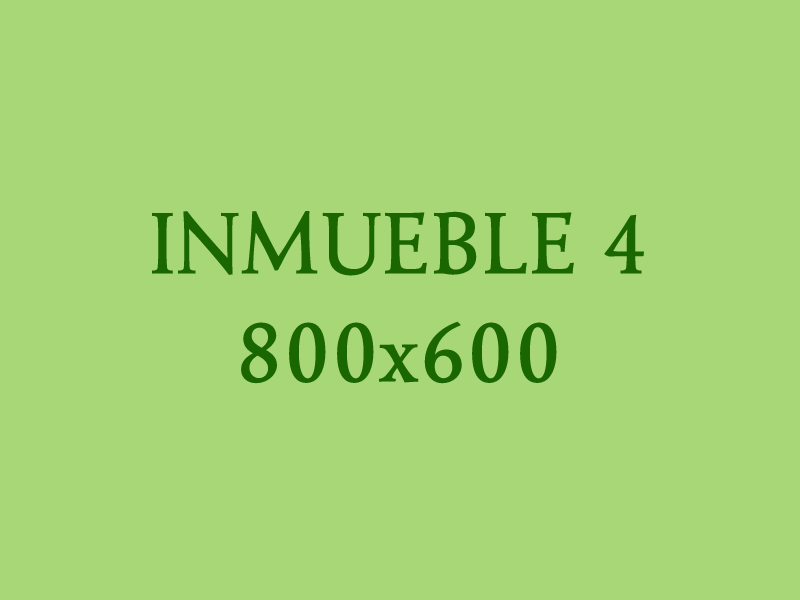 inmueble4