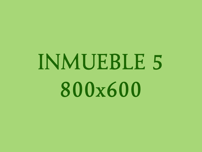 inmueble5