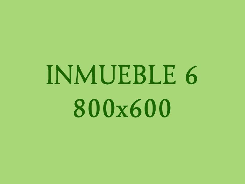 inmueble6