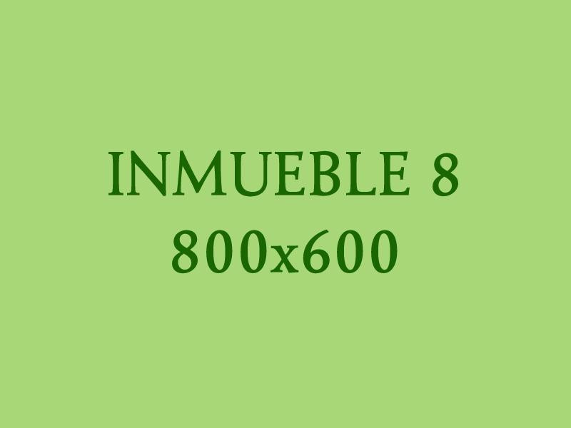 inmueble8