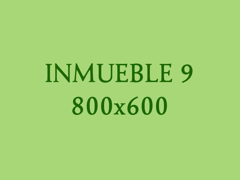 inmueble9