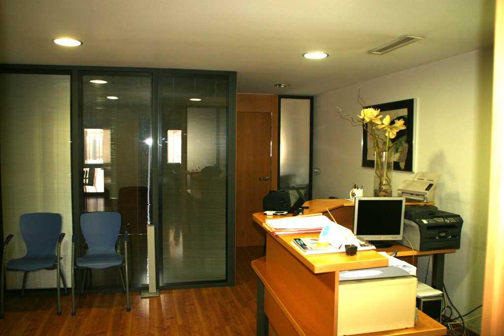 Oficina calle Ortega y Gasset en Elda02