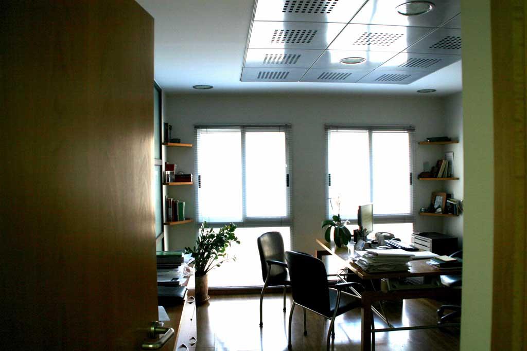 Oficina calle Ortega y Gasset en Elda03