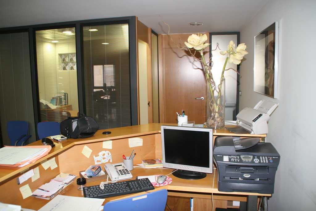 Oficina calle Ortega y Gasset en Elda04