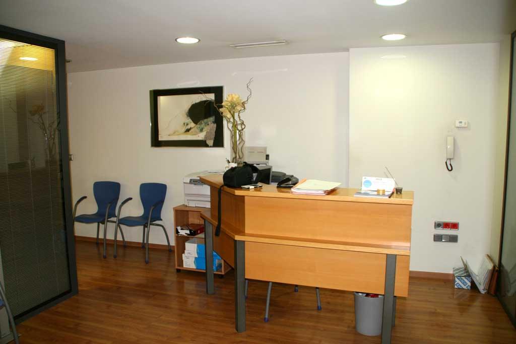 Oficina calle Ortega y Gasset en Elda05