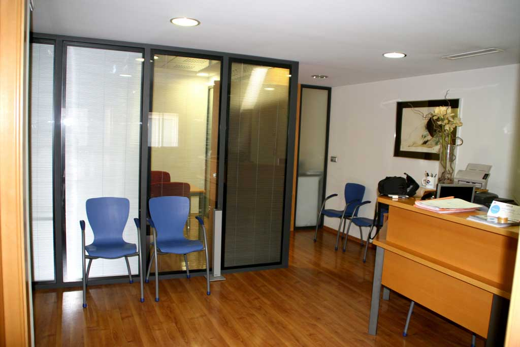 Oficina calle Ortega y Gasset en Elda06