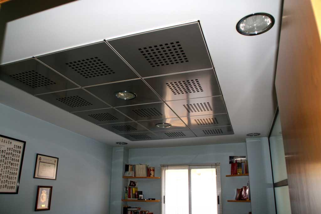 Oficina calle Ortega y Gasset en Elda08