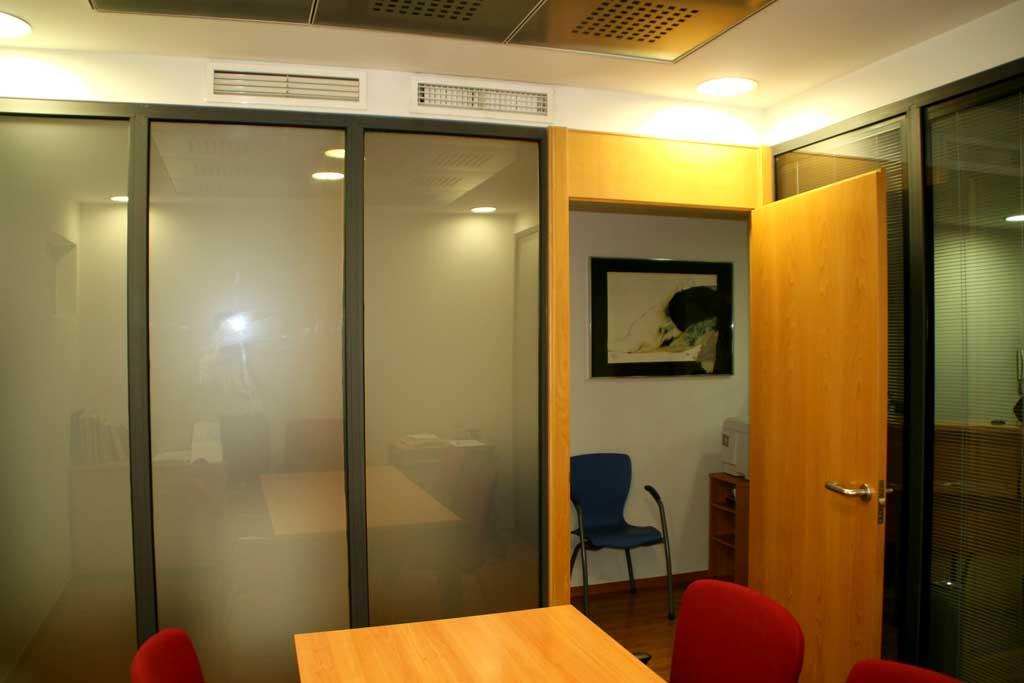 Oficina calle Ortega y Gasset en Elda09