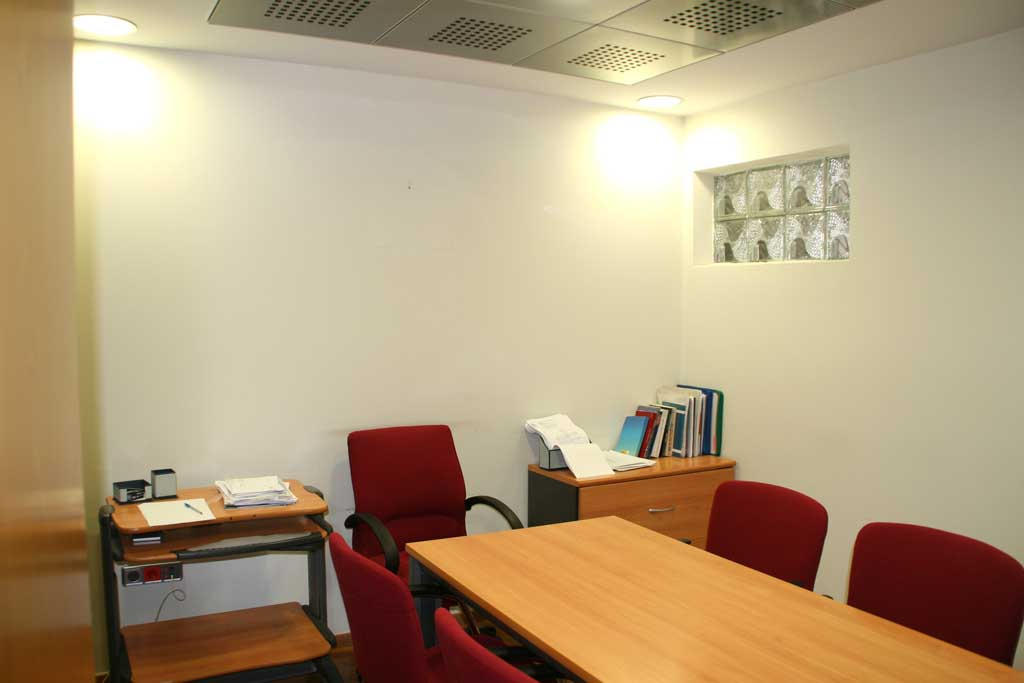 Oficina calle Ortega y Gasset en Elda10