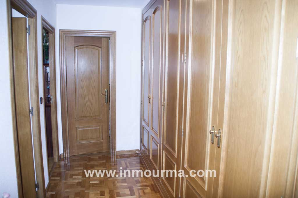 Piso venta calle Reyes Catolicos Alicante 28