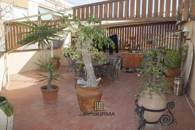 Casa Canovas del Castillo Carolinas Altas Alicante 02