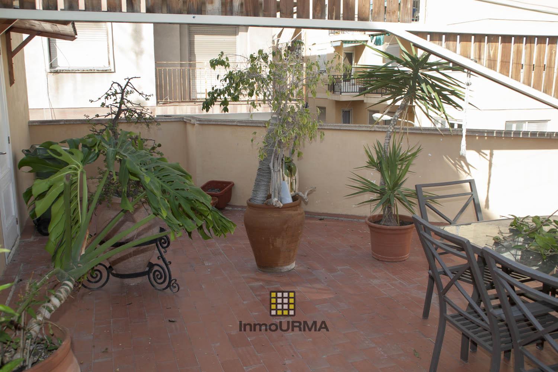 Casa Canovas del Castillo Carolinas Altas Alicante 03