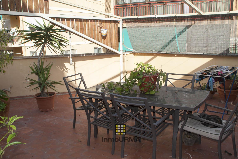 Casa Canovas del Castillo Carolinas Altas Alicante 04