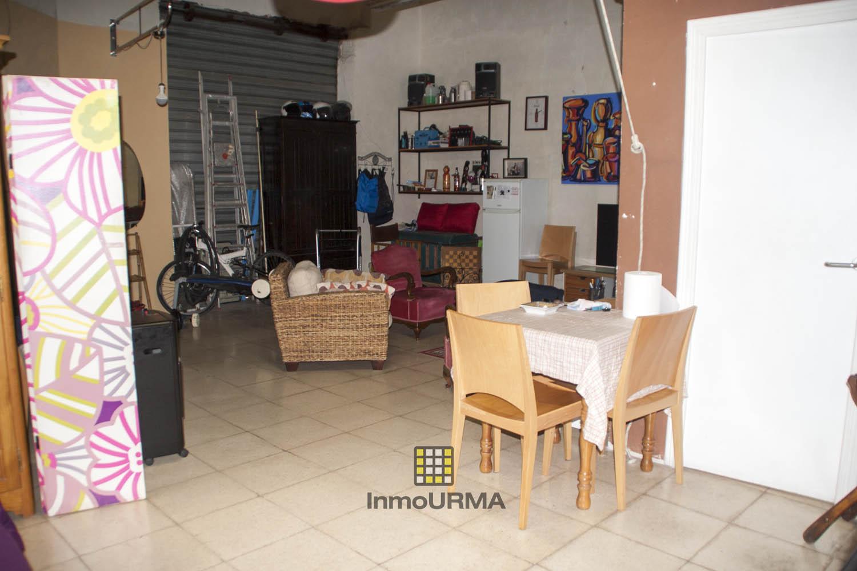 Casa Canovas del Castillo Carolinas Altas Alicante 05