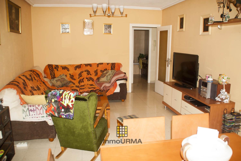 Casa Canovas del Castillo Carolinas Altas Alicante 14