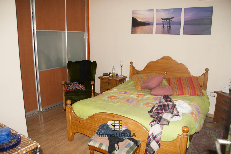 Casa Canovas del Castillo Carolinas Altas Alicante 23