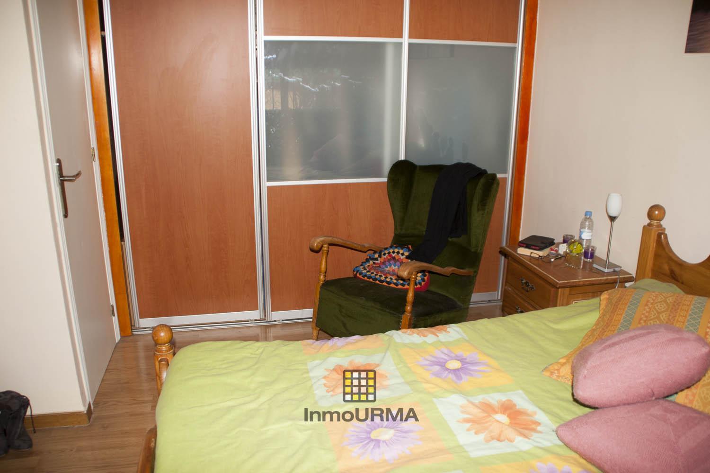 Casa Canovas del Castillo Carolinas Altas Alicante 24