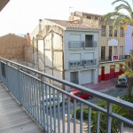 Piso Plaza La Malva Monovar 30
