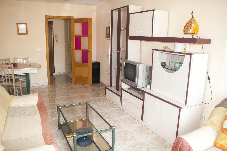 Piso de 3 dormitorios en juan xxiii miradores inmobiliaria Pisos para dormitorios