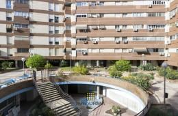 Piso de 4 dormitorios en edificio ABACOA en Avenida Maisonnave