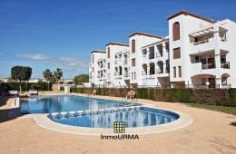 Apartamento en Orihuela Costa muy cerca de Punta Prima
